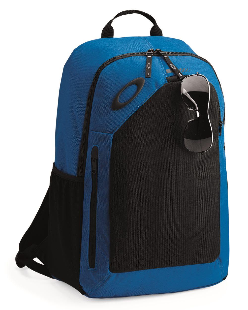 Oakley 92982ODM - 22L Method 360 Ellipse Backpack