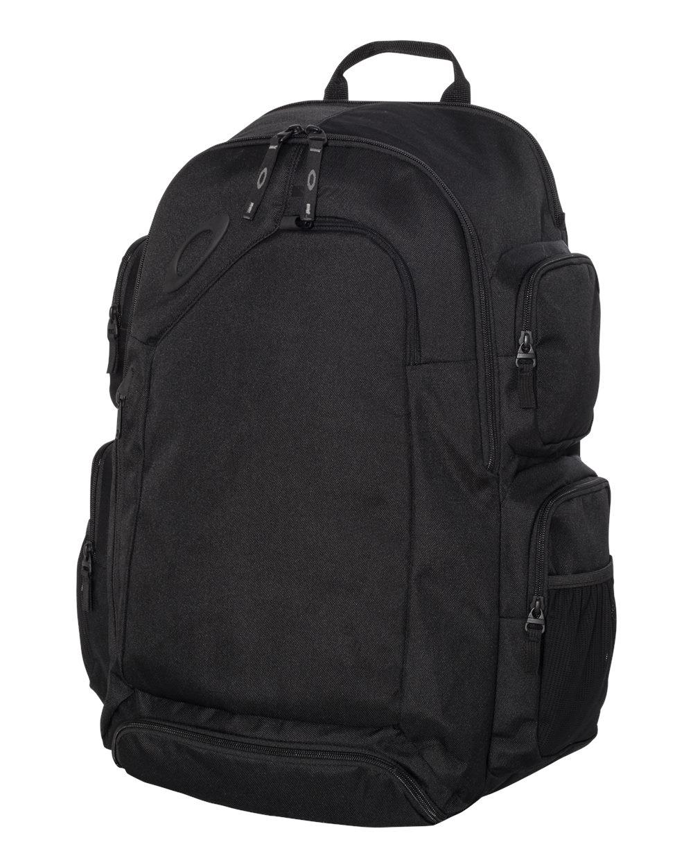 Oakley 92983ODM - 32L Method 1080 Pack Backpack