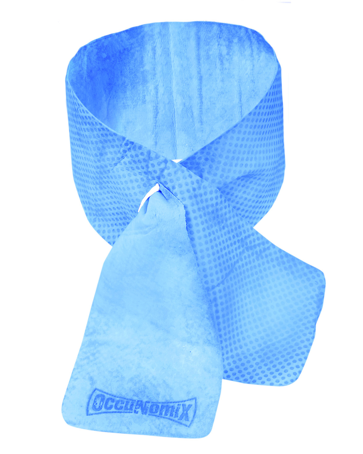 OccuNomix 930ON - Unisex Miracool® Cooling Neck Wrap