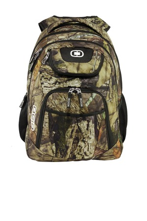 OGIO® 411069C - Camo Excelsior Pack