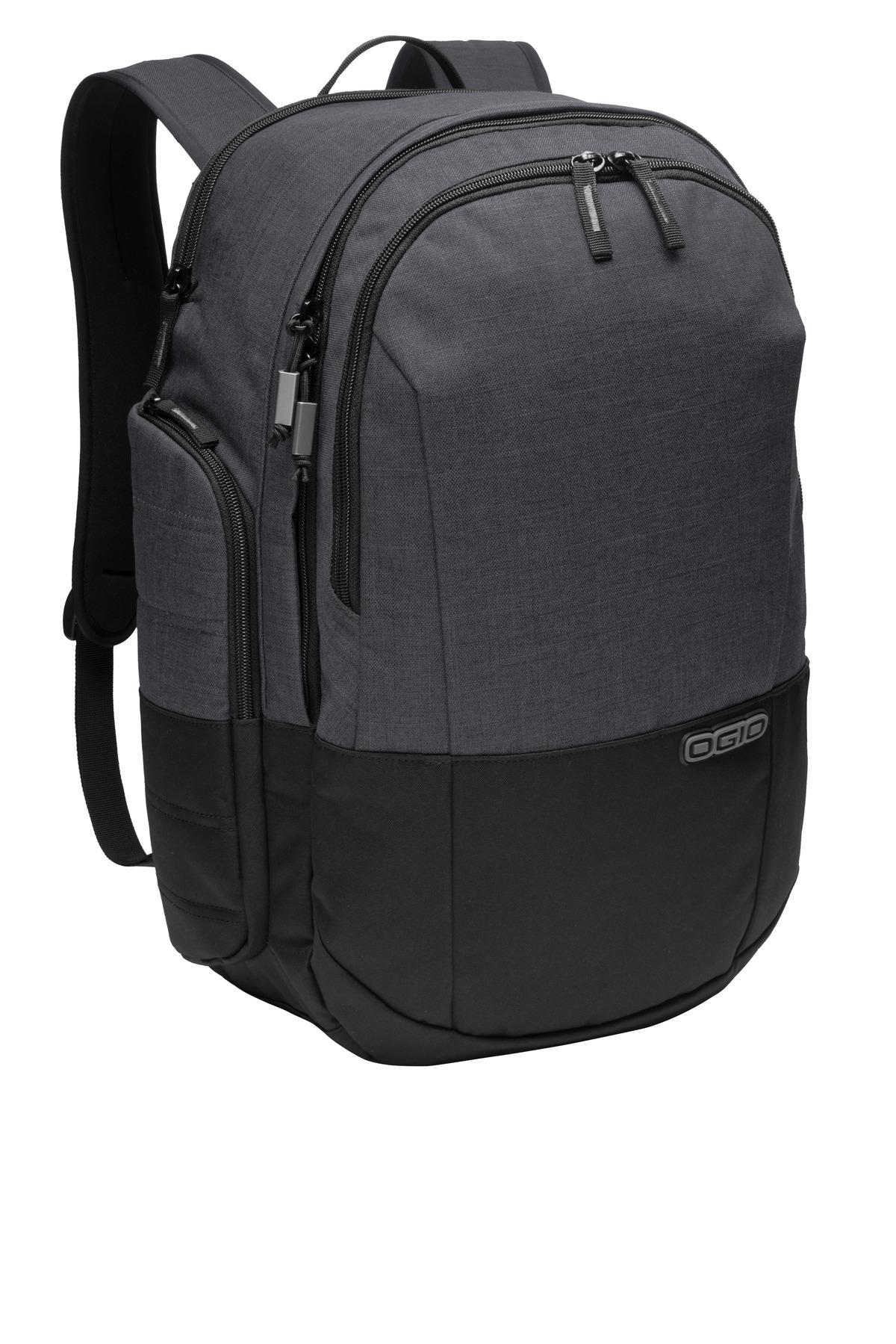 OGIO  411072 - Rockwell Pack