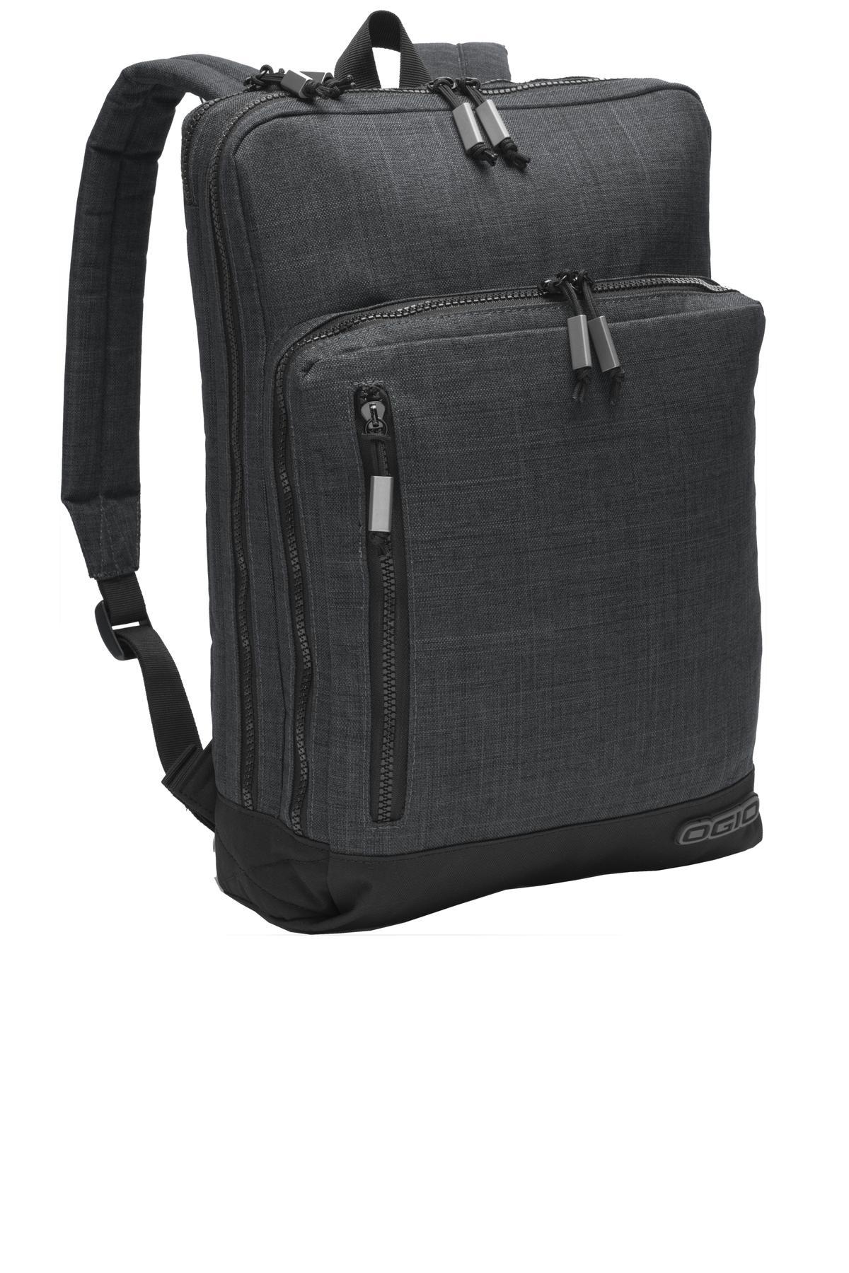 OGIO  411086 - Sly Pack