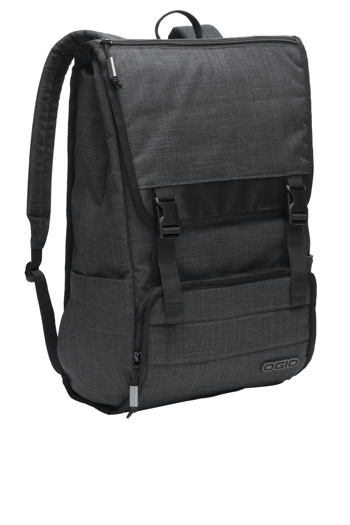 OGIO  411090 - Apex Rucksack