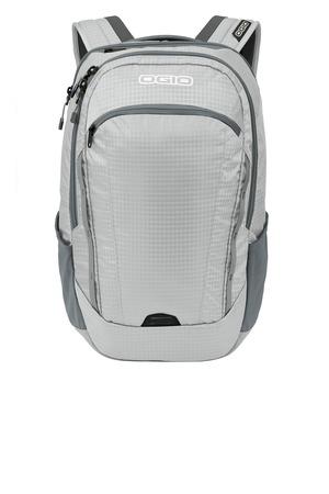 OGIO® 411094 - Shuttle Pack