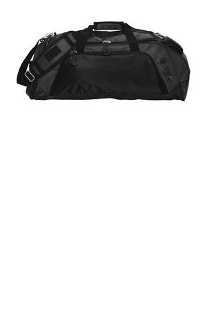 OGIO 411097 - Transition Duffel