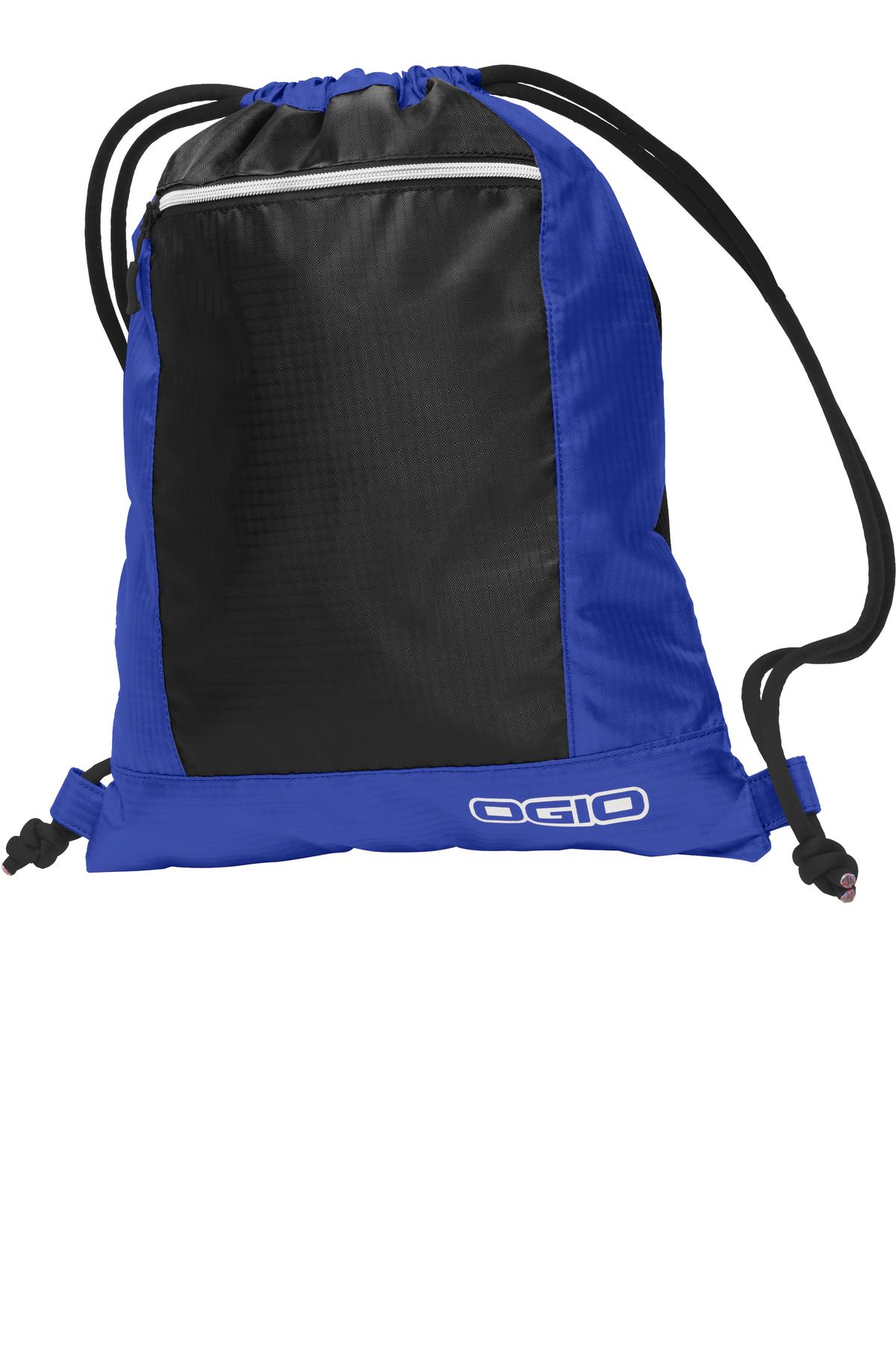OGIO  412045 - Pulse Cinch Pack