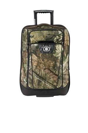 OGIO® 413018C - Camo Nomad 22 Travel Bag