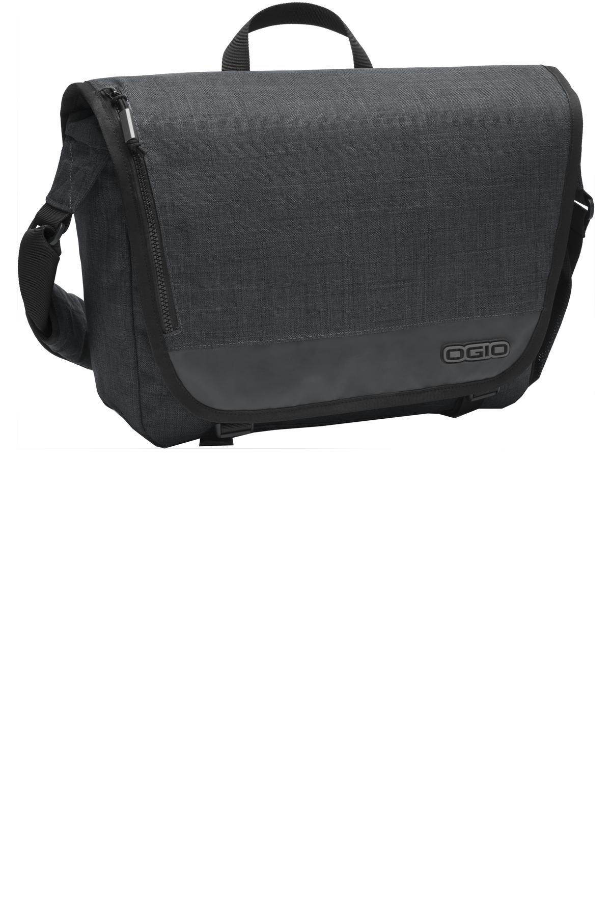 OGIO  417041 - Sly Messenger