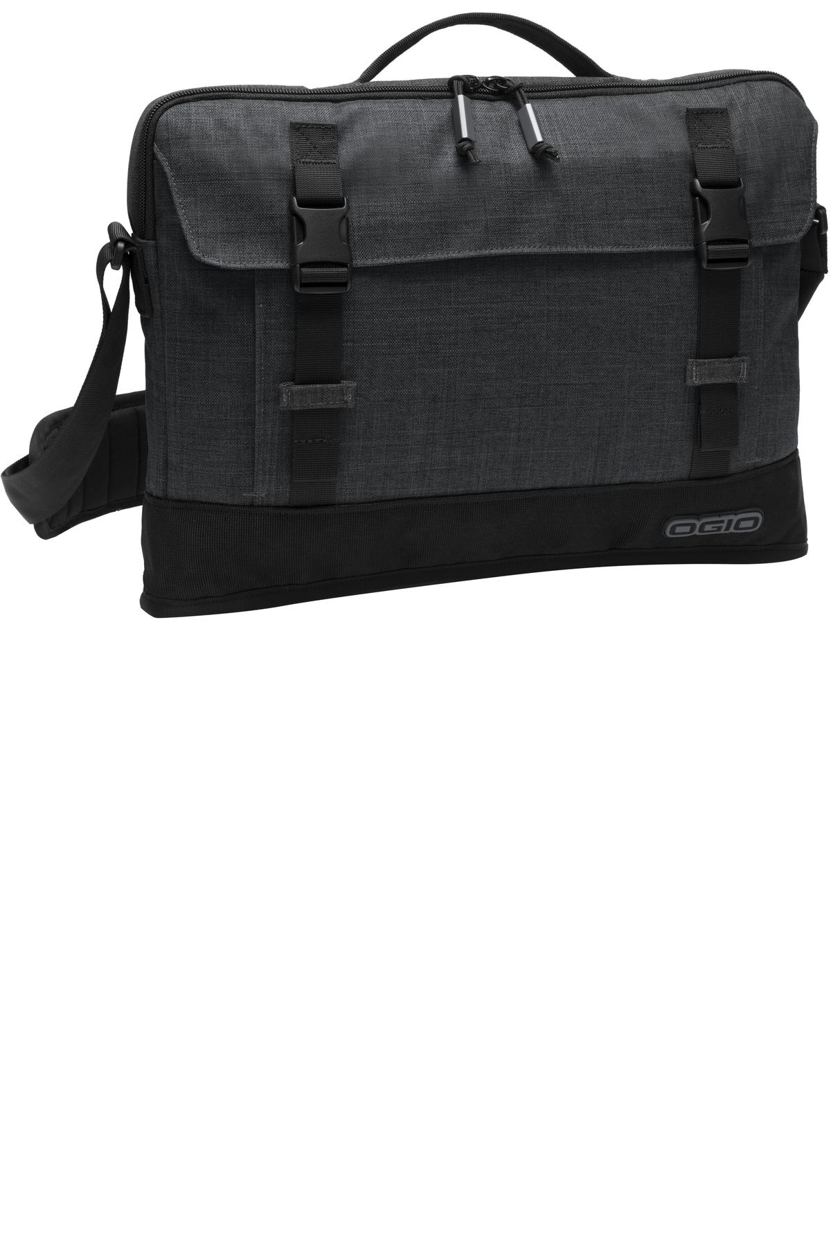 OGIO  417051 - Apex 15 Slim Case