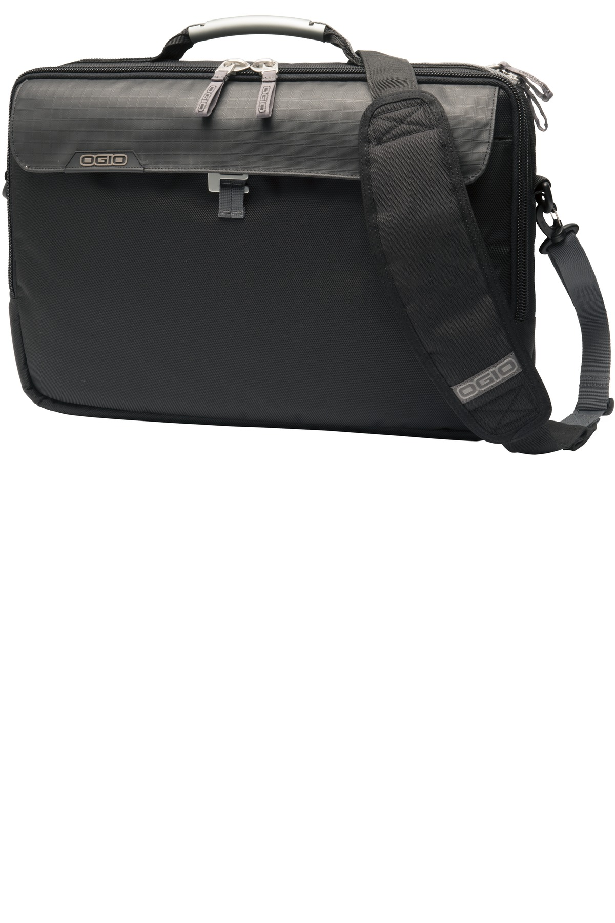 OGIO  417053 - Pursuit Messenger