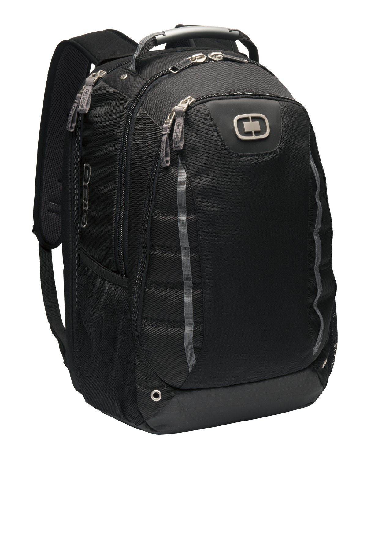 OGIO  417054 - Pursuit Pack
