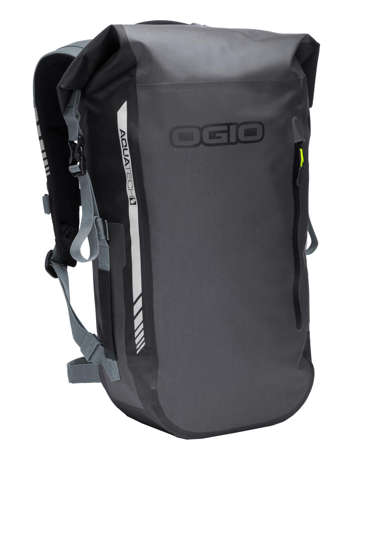 OGIO  423009 - All Elements Pack