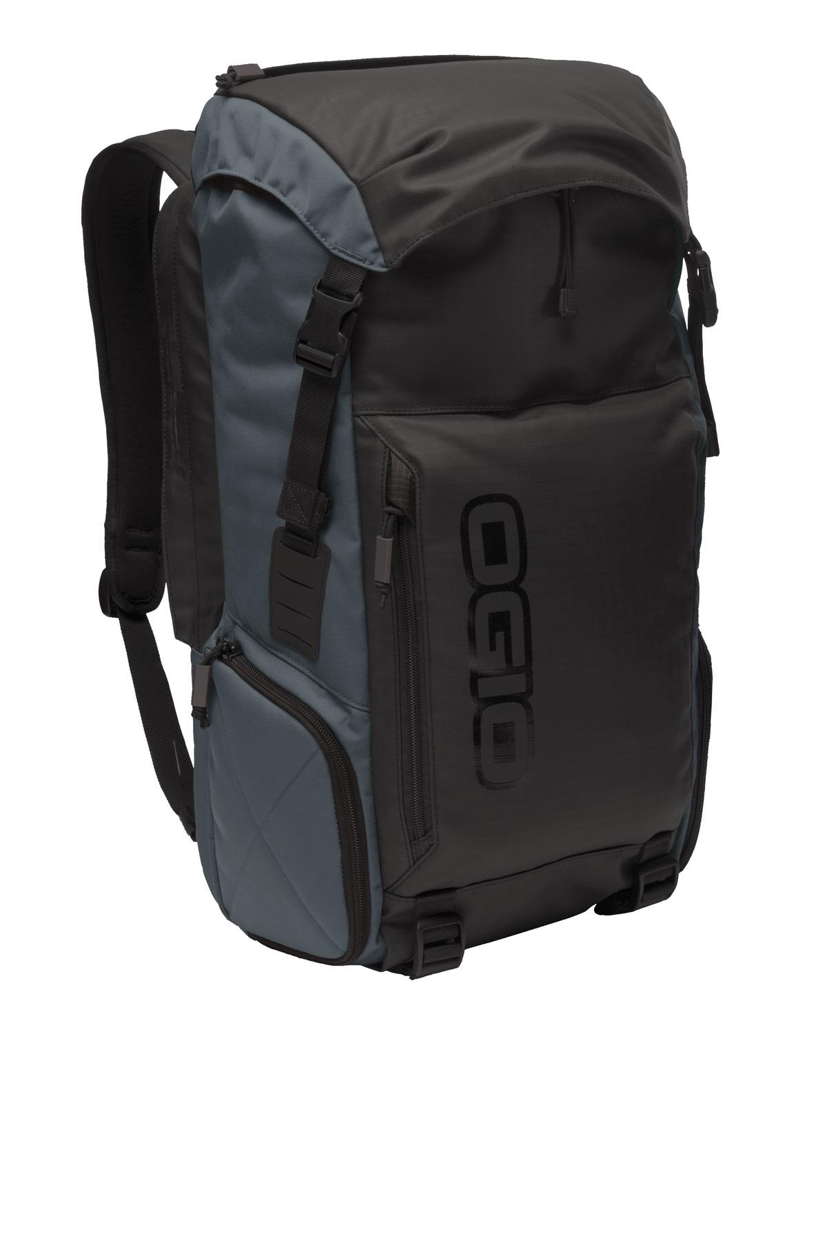 OGIO  423010 - Torque Pack