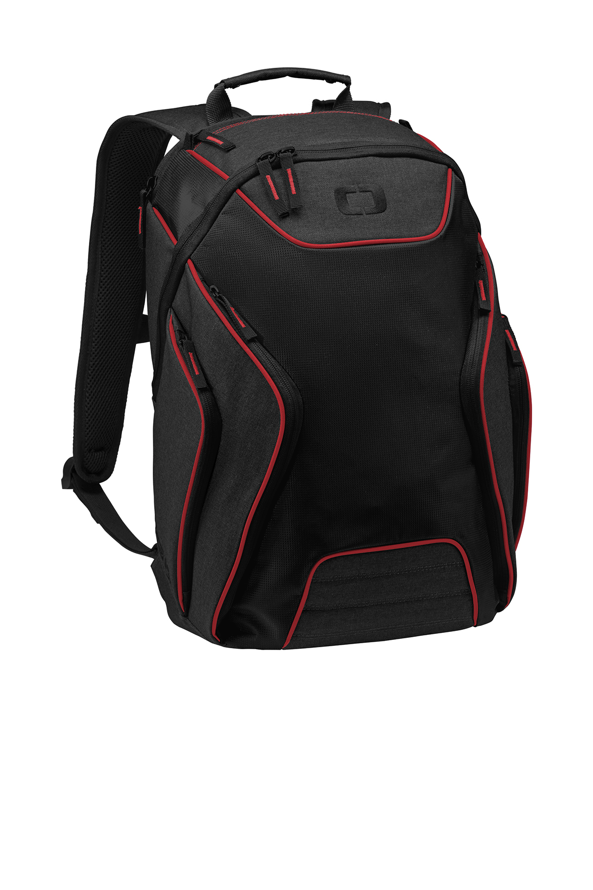 OGIO 91001 - Hatch Pack