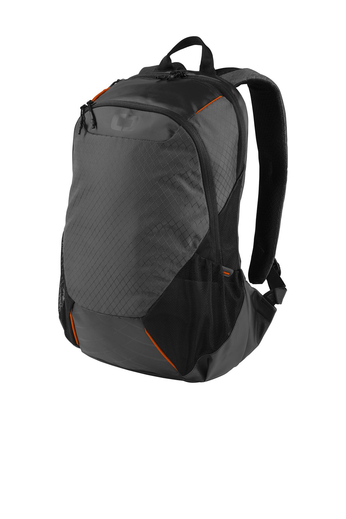 OGIO 91003 - Basis Pack