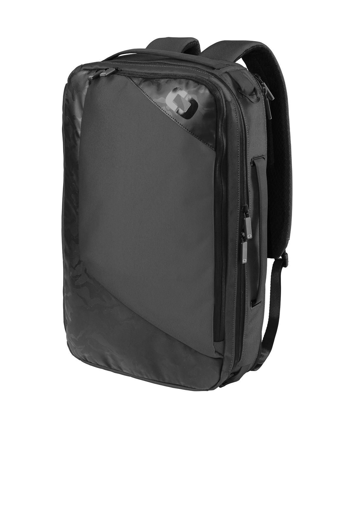 OGIO 91005 - Convert Pack