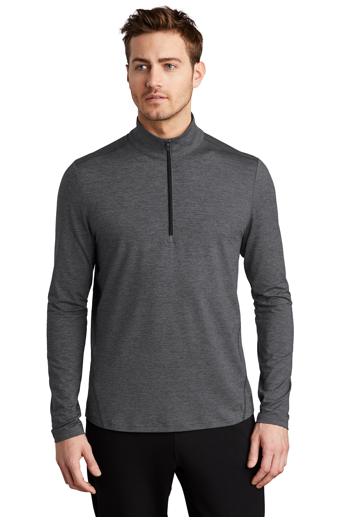 OGIO ENDURANCE OE341 - Force 1/4-Zip