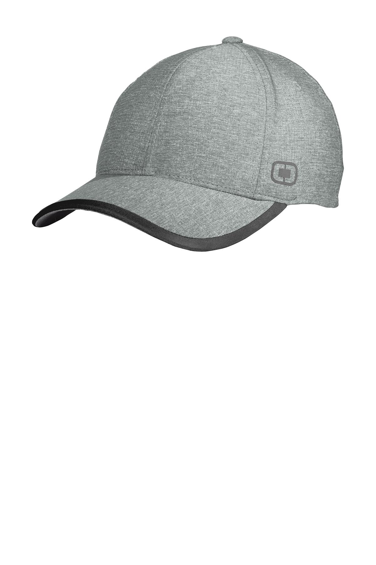 OGIO OG601 - Flux Cap