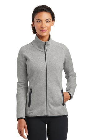 OGIO LOE503 - Ladies Origin Jacket