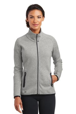 OGIO LOE503 - Ladies Origin Jacket