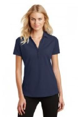 OGIO® LOG126 - Ladies Onyx Polo