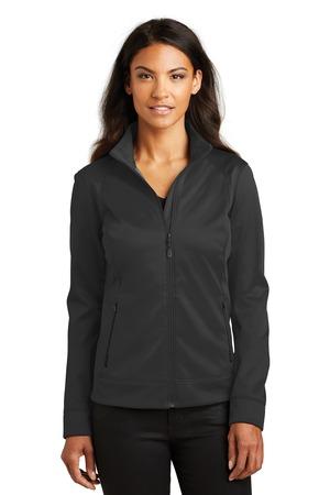 OGIO® LOG2010 - Ladies Torque II Jacket