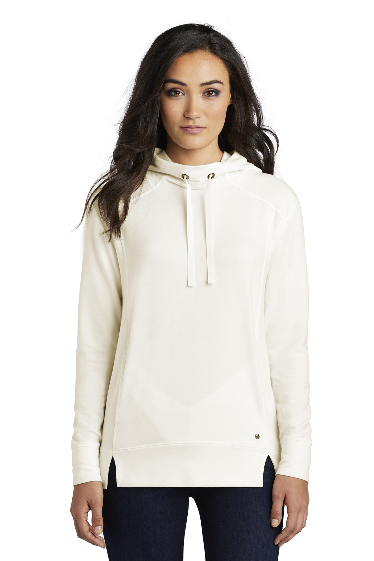 OGIO LOG810 - Ladies Luuma Pullover Fleece Hoodie