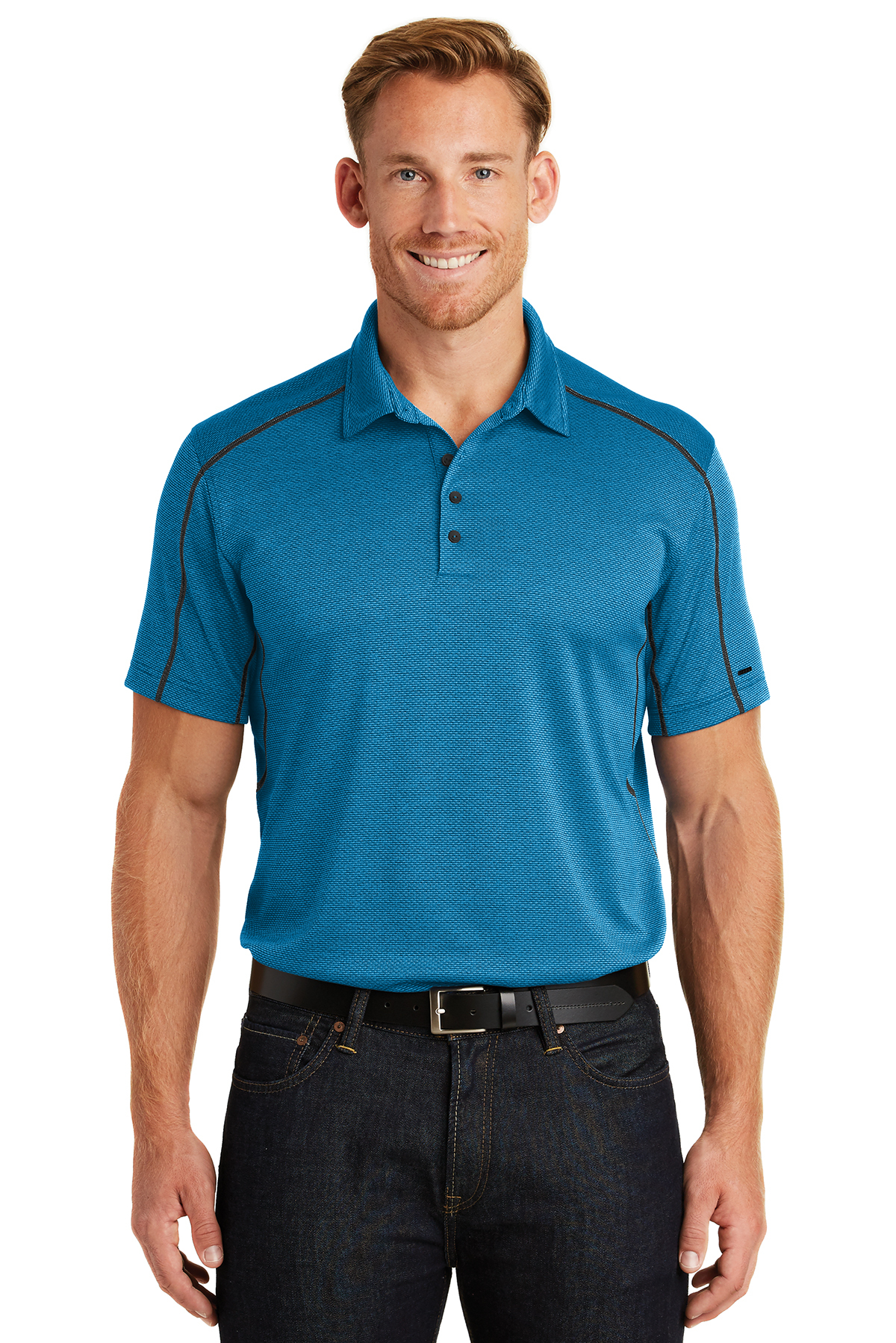 OGIO OG133 - Men's Orbit Polo