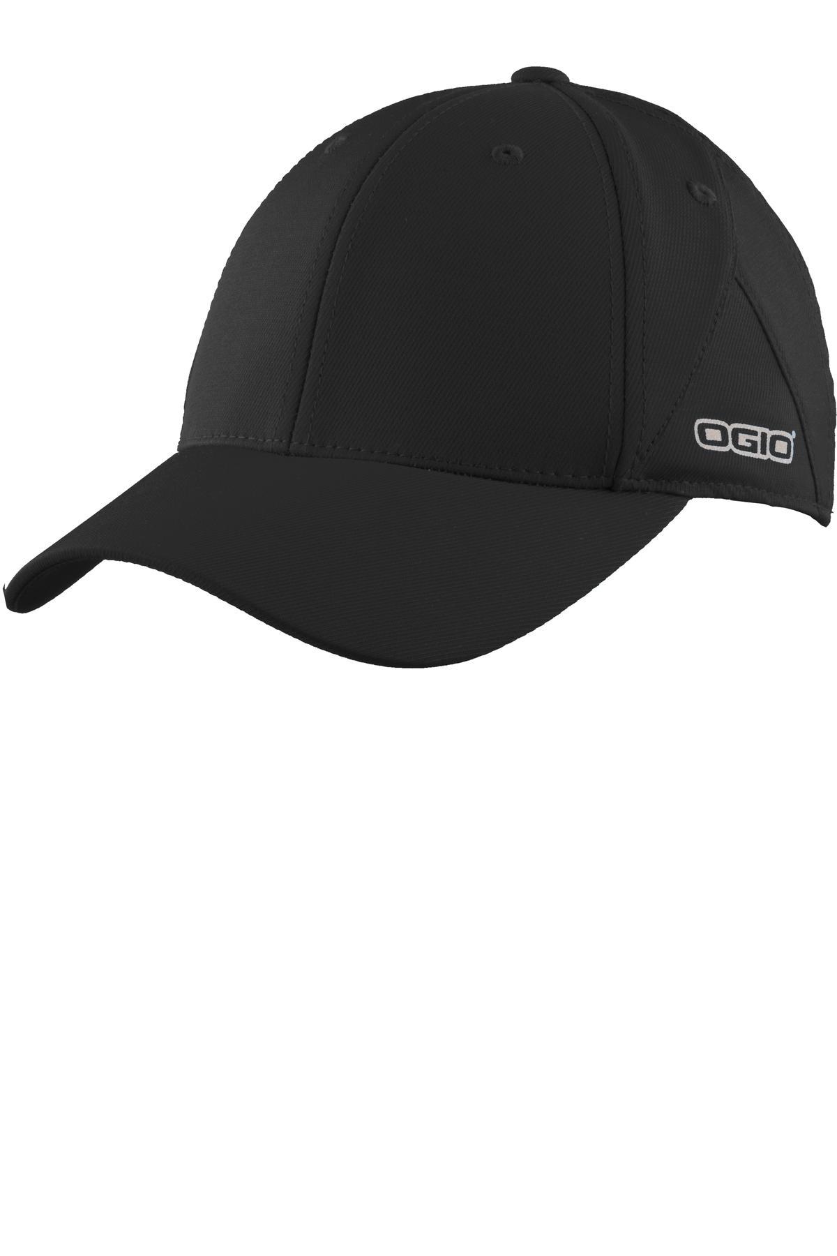 OGIO® OE650 - ENDURANCE Apex Cap