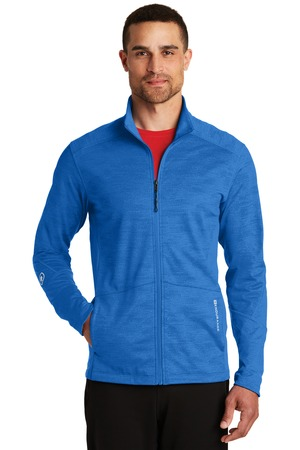 OGIO OE702 - Men's Sonar Full-Zip