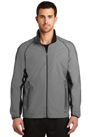 OGIO® OE711 - ENDURANCE Flash Jacket