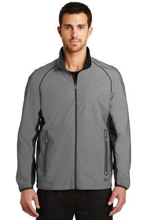 OGIO® OE711 - ENDURANCE Flash Jacket