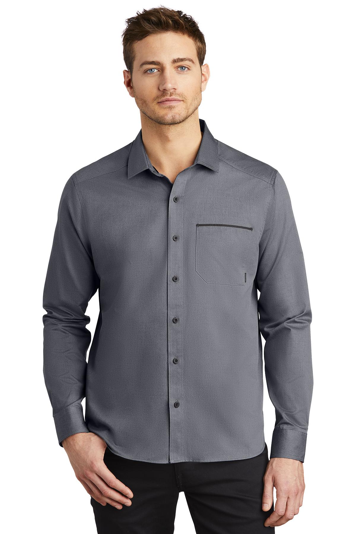 OGIO OG1000 - Urban Shirt