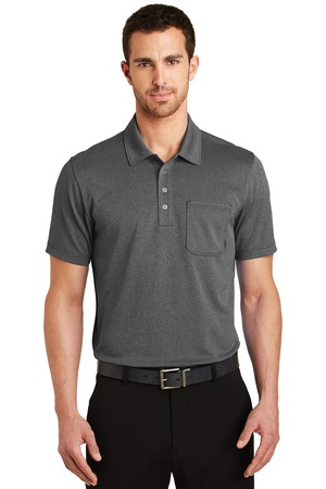 OGIO® OG129 - Express Men's Polo