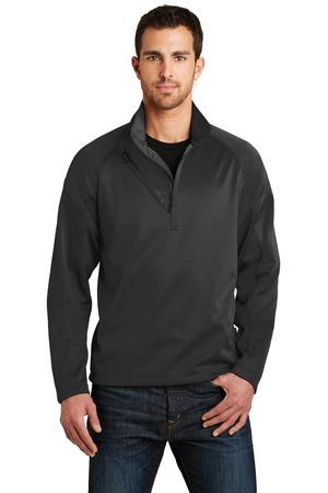 OGIO® OG2010 - Torque II Jacket