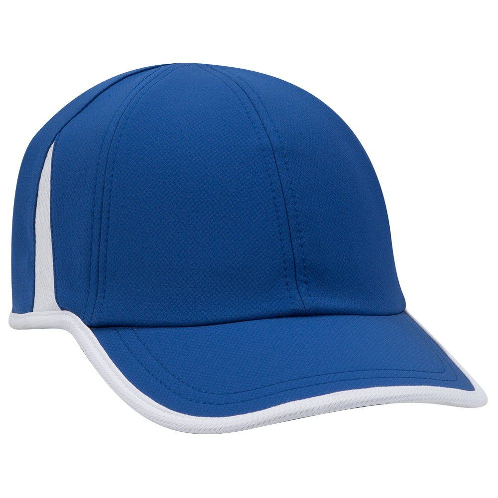 Ottocap 133-1254 - UPF 50+ Cool Comfort Perfomance Stretchable Knit Running Cap