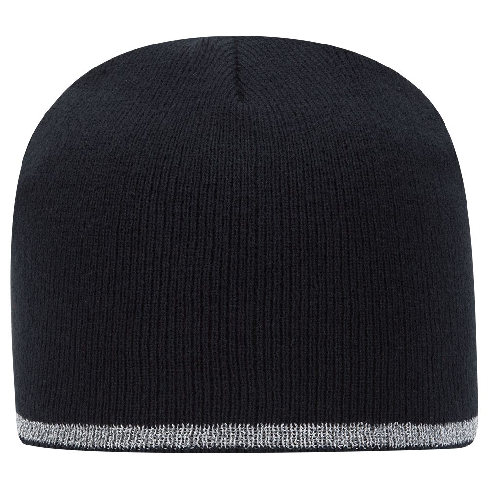 ccac6142 Fleece Beanie Wholesale Canada - from $2.14