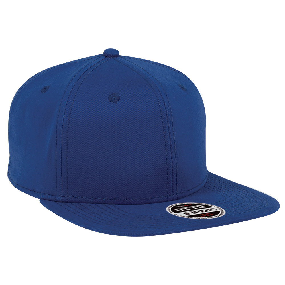 OTTO Cap 148-1228 - OTTO Snap Brushed Stretchable Superior ...
