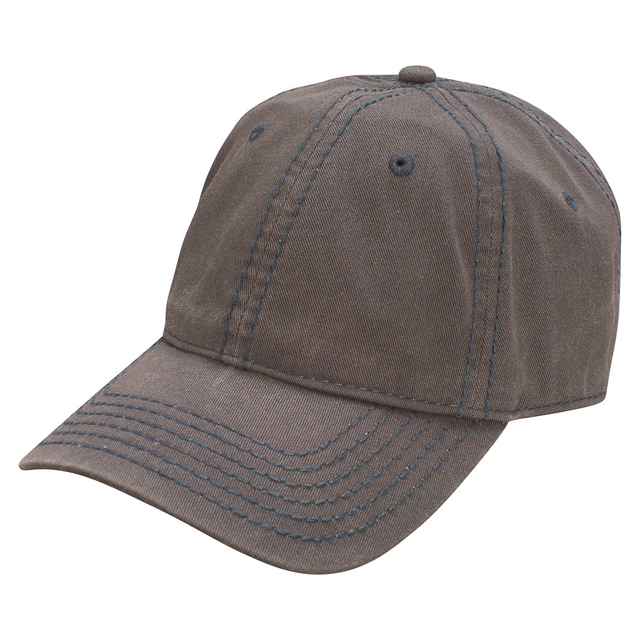 Ouray 51066 - Mineral Wash Cap