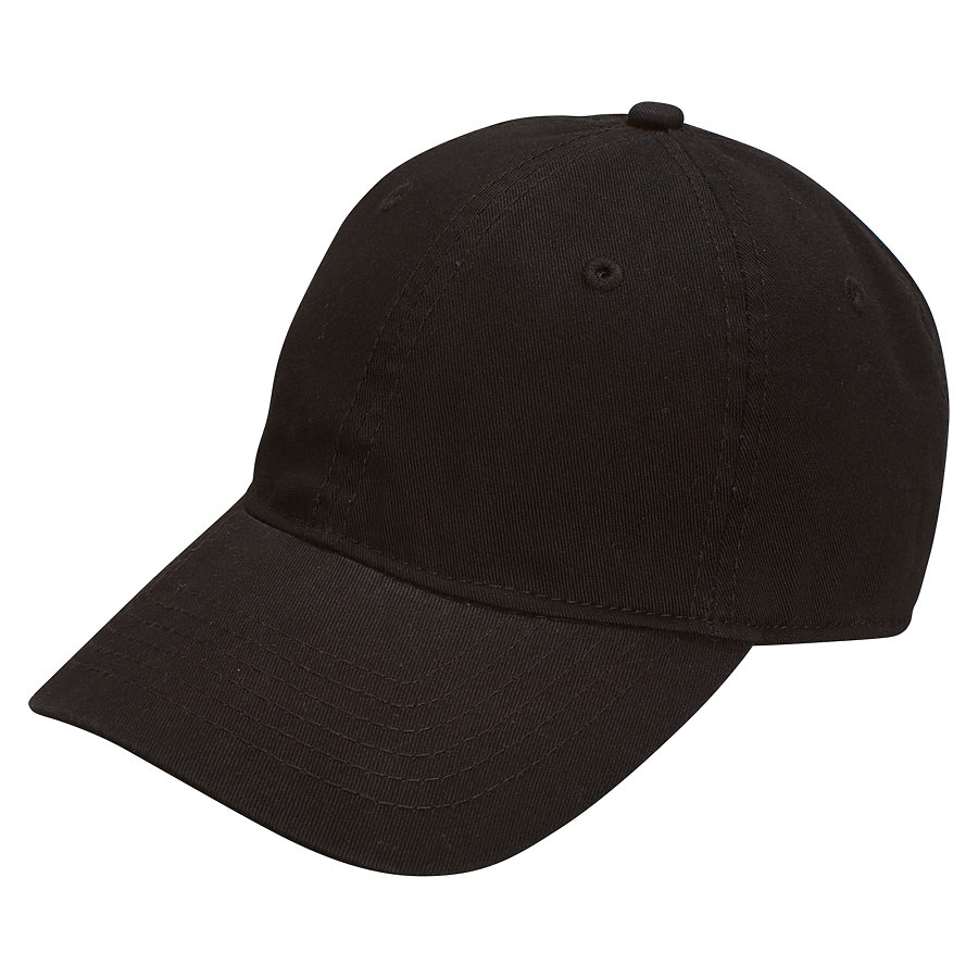 Ouray 51212 - Polo Cap