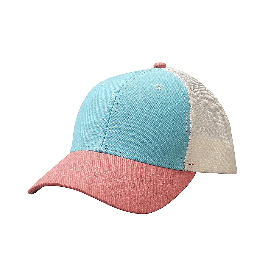 Ouray 51238 - Industrial Cap