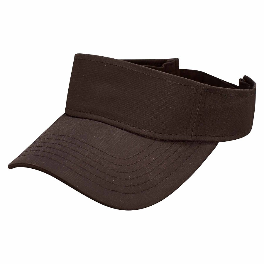 Ouray 51244 - Perform Visor