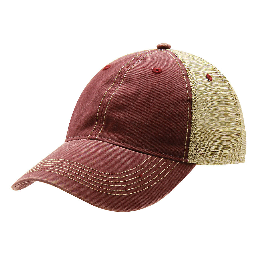 Ouray 51286 - Legend Cap