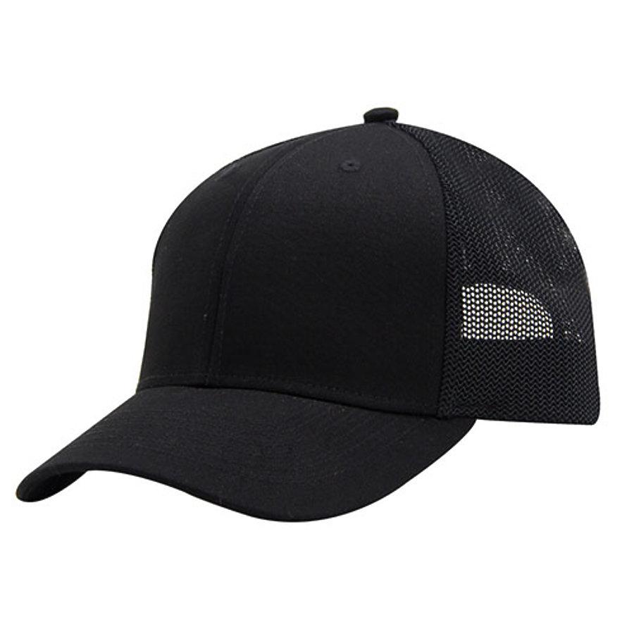 Ouray 51298 - Heavy Duty Mesh Cap