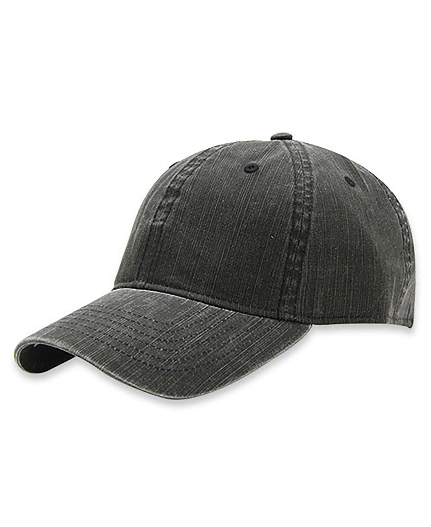 Ouray 51324 - Rambler Cap