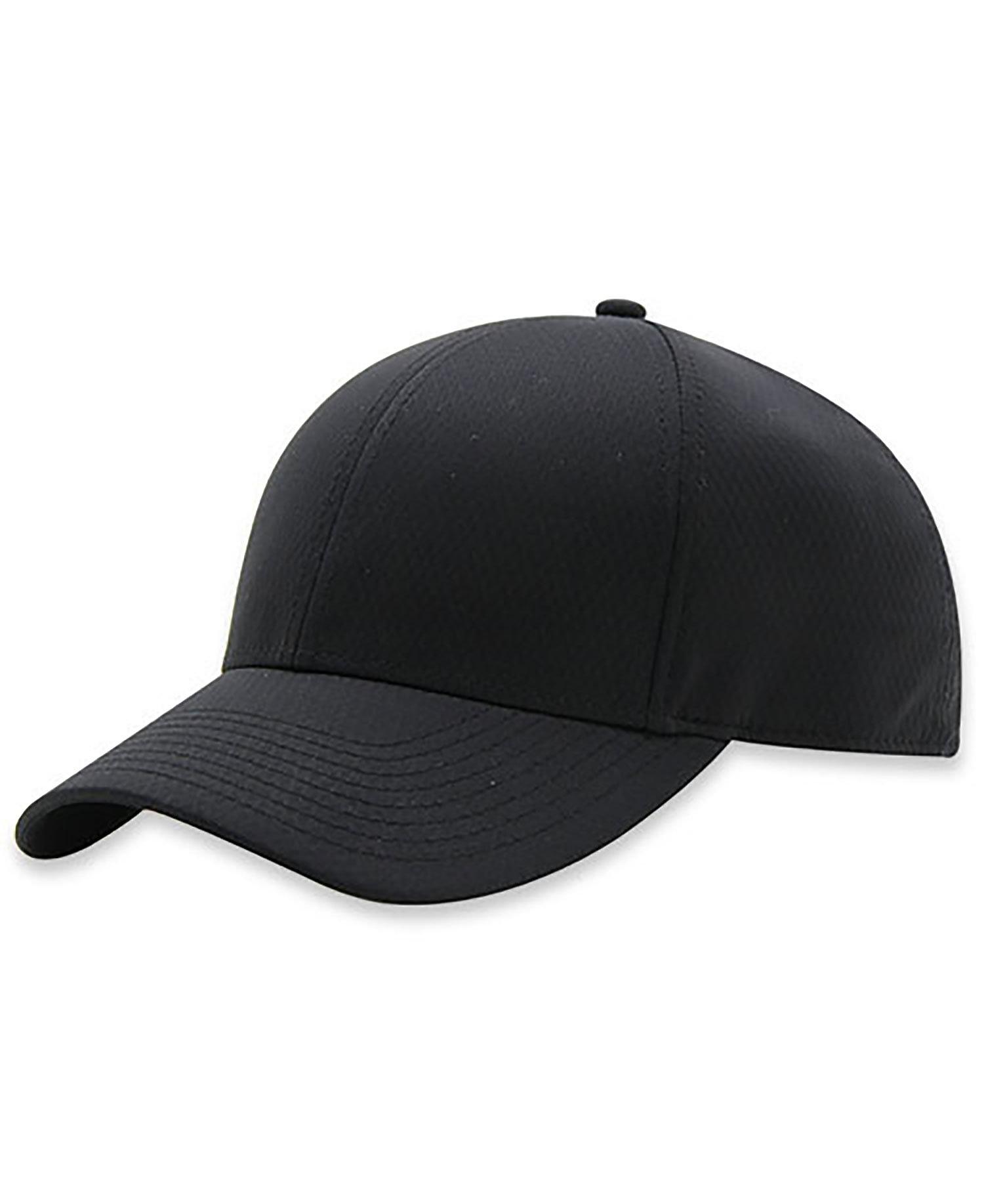Ouray 51326 - Diamond Performance Cap