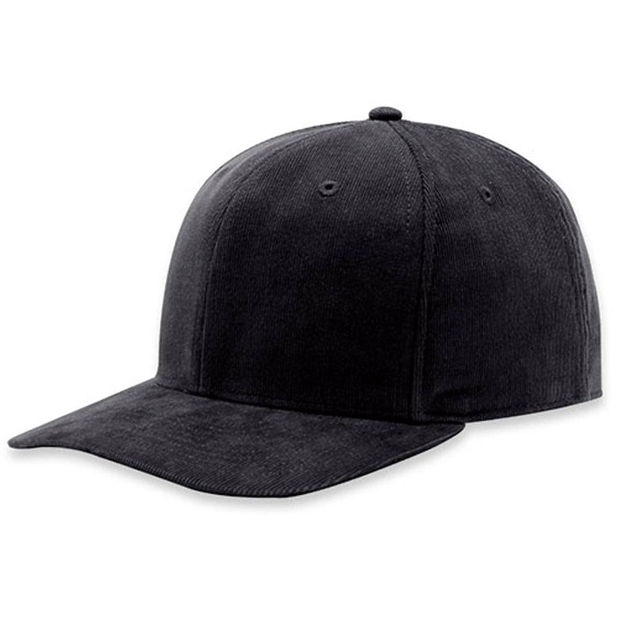 Ouray 51332 - Ace Corduroy Cap