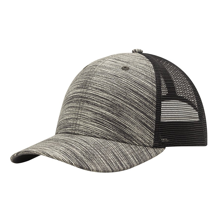 Ouray 51388 - Industrial Mesh Trucker