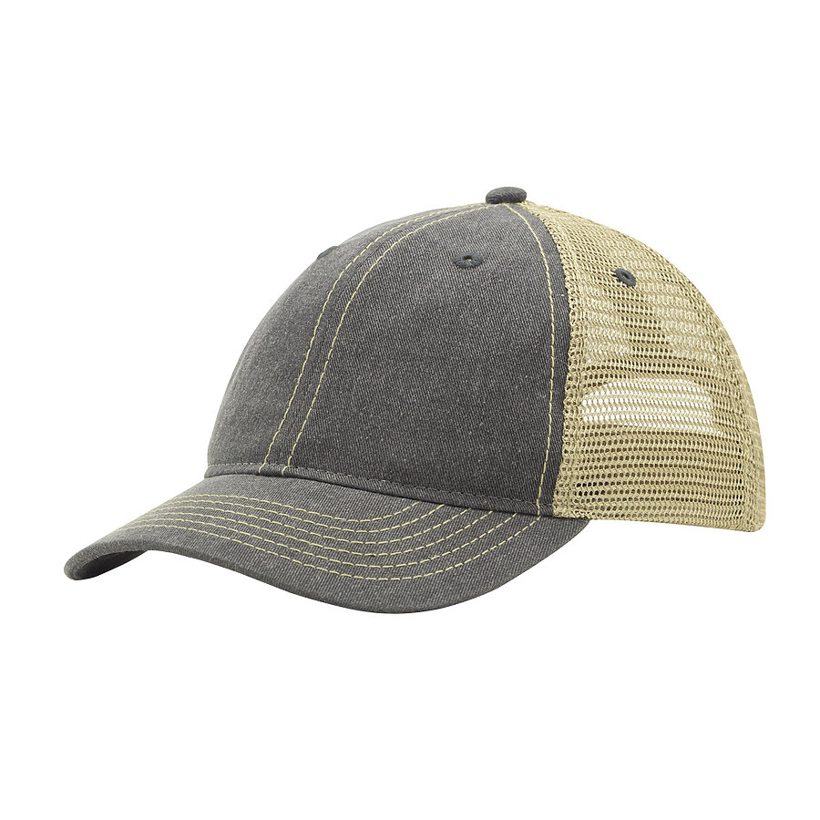 Ouray 51406 - Youth Legend Cap