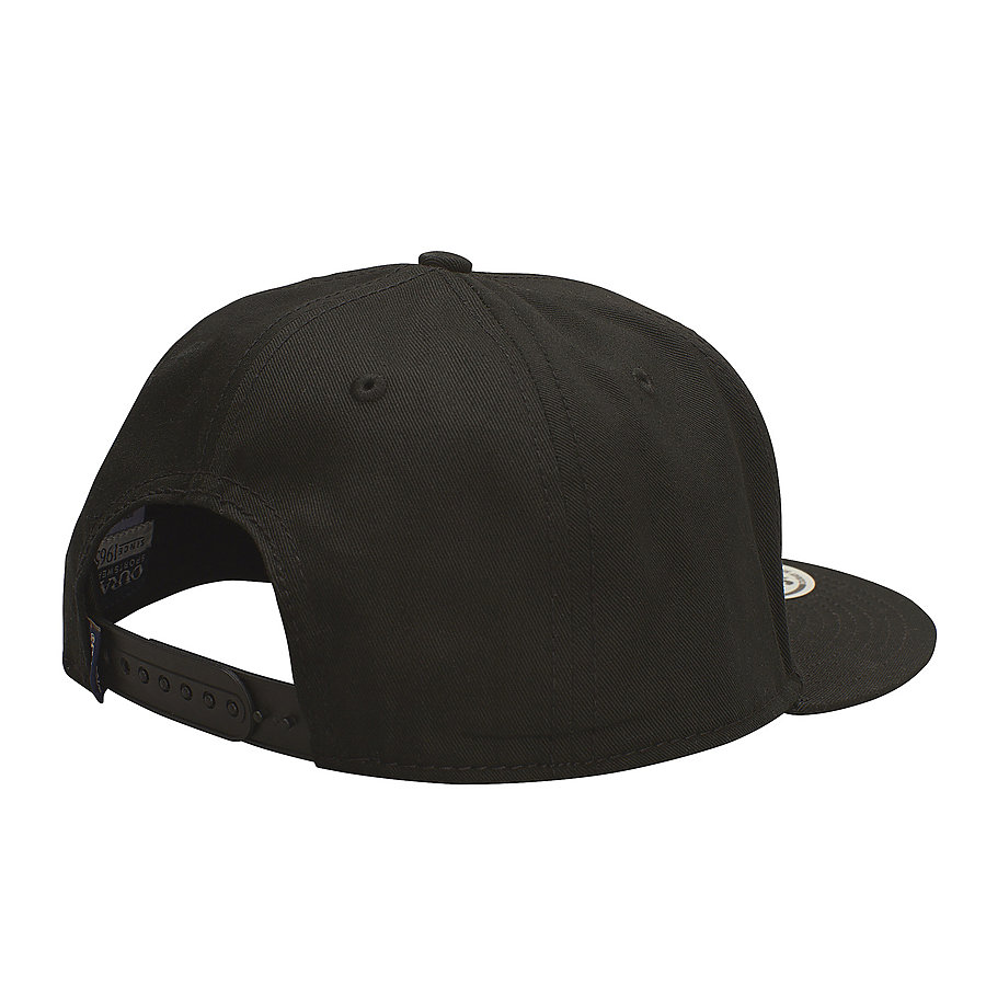 Ouray 52800 - Mile High 5280 Flat Brim